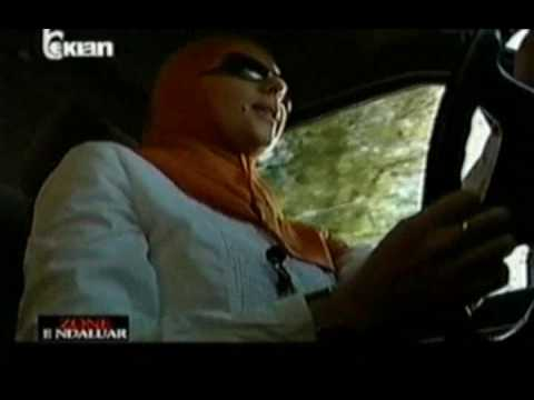 Pse vendosen  te mbulohen - TV Klan - Film Dokumentar www.krenaria.com