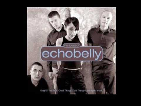 echobelly-great-things-lyrics-lezep1984