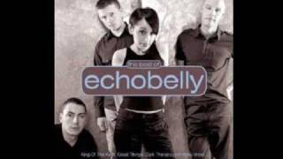 Watch Echobelly Great Things video