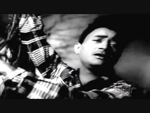 Hindi Movie Download Full Hd Kabhi Na Kabhi