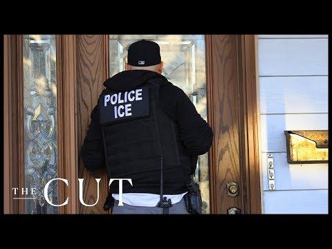 How to Document ICE