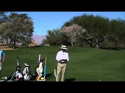 2012 Fall Teaching Summit - Paul Bucy, PGA & John Mason, PGA