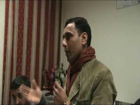PART5 WORLD PUNJABI FORUM(BRESCIA ITALY)CHIEF OrGANIZER:HUSNAIN SALEEM (MANCHLA)