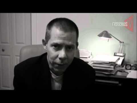 http://Cerebus.TV JUDENHASS TEACHING THE HOLOCAUST CLASSROOM EDITION