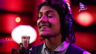 Chota Mora Gan Ti | Purna - Tarang Voice of Odisha Winner | Odia Song | New Version