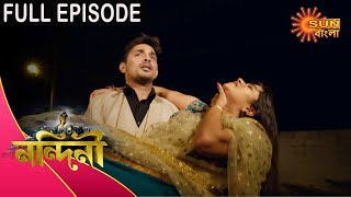 Nandini - Episode 343 | 28 Oct 2020 | Sun Bangla TV Serial | Bengali Serial