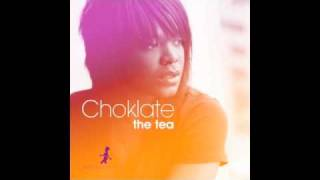 Choklate - The Tea (Manoo Remix)