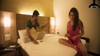 Semmma cute hot scenes || watch it Sneak Peek || tamil movie
