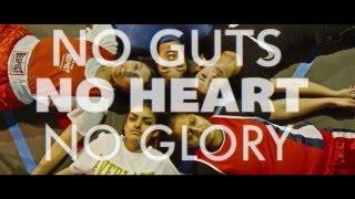 Video No Guts No Heart No Glory Short Film download MP3, 3GP, MP4, WEBM, AVI, FLV November 2017