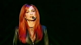 Watch Anna Vissi X video