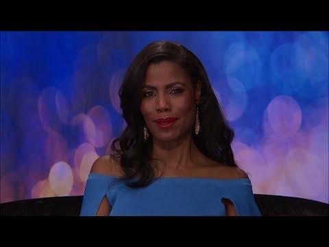 Celebrity Big Brother U.S. EP. 6 - Full Episode - Big Brother Universe