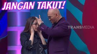 Kemesraan Raffi & Nagita Real Atau Fake? | OOTD (02/11/20) Part 3