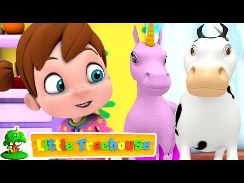 pop-vai-a-doninha-|-musica-infantil-portuguesa-|-little-treehouse-português-|-animação