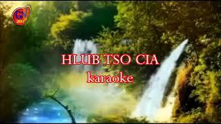 Karaoke Hlub tso cia