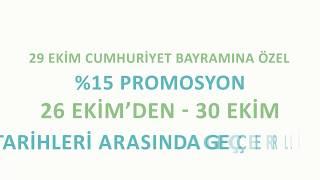 29 EKİM CUMHURİYET BAYRAMINA ÖZEL PROMOSYON (HEP PAKETLERİ DEĞERLENMEDEN ÖNCE SON FIRSAT)