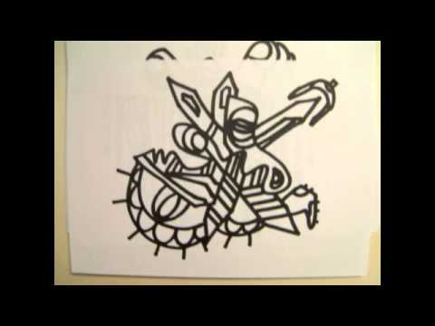 modern art by boxie kunst 11.m4v
