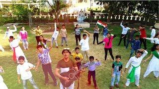 Hum Honge Kamyaab | Children's Day Special | Brahma Kumaris