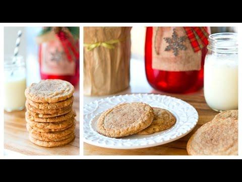 best-snickerdoodles-cookie-recipe---baking-and-desserts