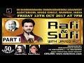 Hemantkumar Musical Group presents RAFI & SUFI show PART 1