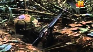 (2) Vietnam, los Archivos Perdidos - Busqueda y Destrucción (1966-1967)