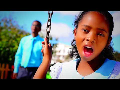ASANDRATRO-GROUPE EMAM clip gasy evangelique 2018 thumbnail