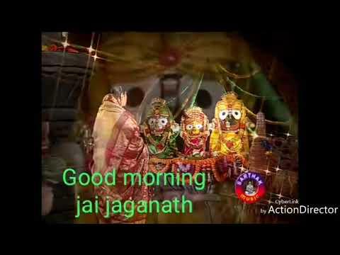 Vinti Hamari suno bhole naath.....