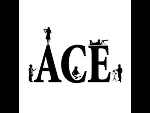 ACE 2021 Orientation Overview