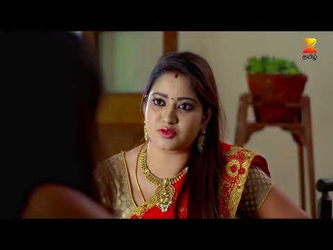 Repeat Azhagiya Tamil Magal - Indian Tamil Story - Episode 5