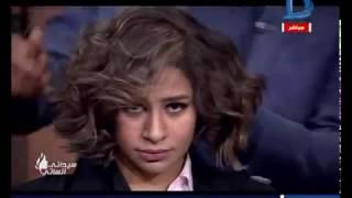 برنامج سيداتي انساتي | كيفية العناية بالشعر التالف مع محمد جابر مصفف الشعر في ضيافة