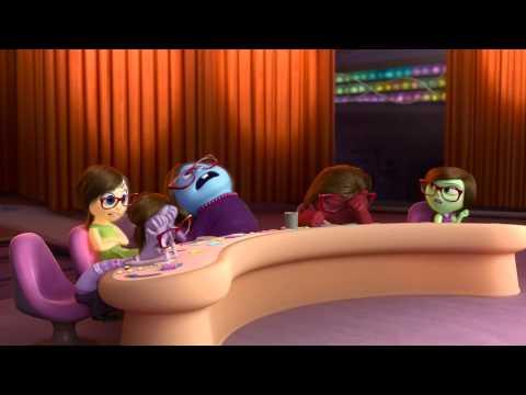 Головоломка (2015) смотреть онлайн бесплатно в HD 720