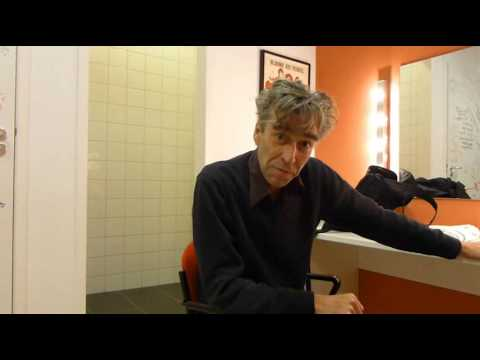 Vraag maar raak - Maarten van Roozendaal - 21 december 2012