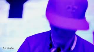 Клубняк танцевальная клип