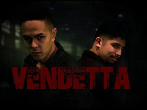 Vendetta (2016) - Official Short