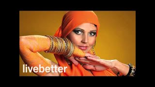 ◆ HLMusic TOP ◆Música indu y arabe electronica moderna alegre movida de bollywod