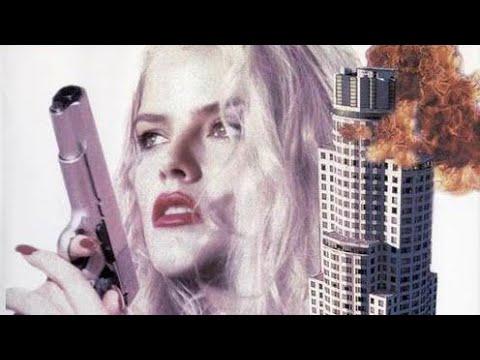 Anna Nicole SmithKaynak: YouTube · Süre: 3 dakika8 saniye