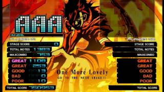 Beatmania IIDX 10th Style - WikiVisually