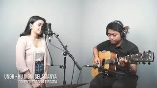 Ku Ingin Slamanya - Ungu. Live Cover Della Firdatia