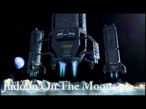 Doctor Who Unreleased Music - Smith And Jones - Judoon On The Moon