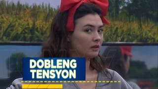 Pinoy Big Brother: Mga Kuwento ng Housemates December 1, 2016 Teaser