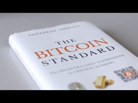 What Makes Bitcoin Valuable?