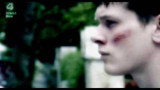 Skins - I only fear that I don