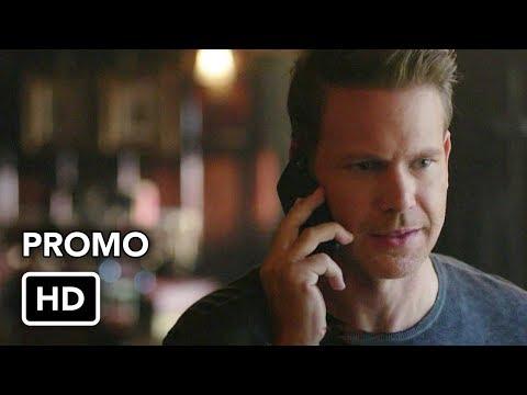"Legacies 1x06 Promo ""Mombie Dearest"" (HD) The Originals spinoff"