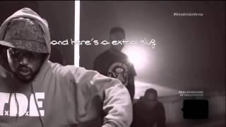 TDE BET Cypher - SchoolBoy Q