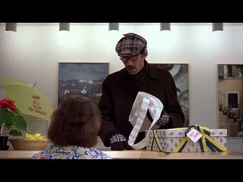 Vanguard Challenge Season 3из YouTube · Длительность: 1 мин43 с