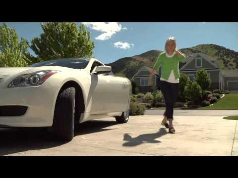 e1eac373c00 Auto Assist Grab Bar - Car Handle Makes Standing Easy - YouTube