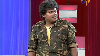 extra-jabardasth-shakalaka-shankar-performance-on-12th-june-2015