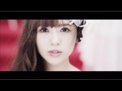 Pile - 「伝説のFLARE」ミュージ...