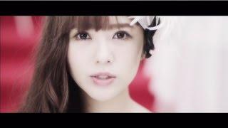 Pile - 「伝説のFLARE」ミュージックビデオ(Short Ver.)