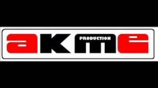 Yomo & hector ft Dj aKme