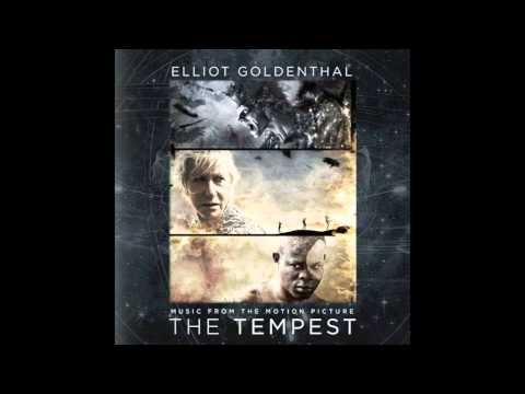 The Tempest Soundtrack- 07-Admired Miranda-Elliot Goldenthal